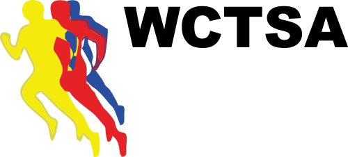 Western Cape Transplant Sports